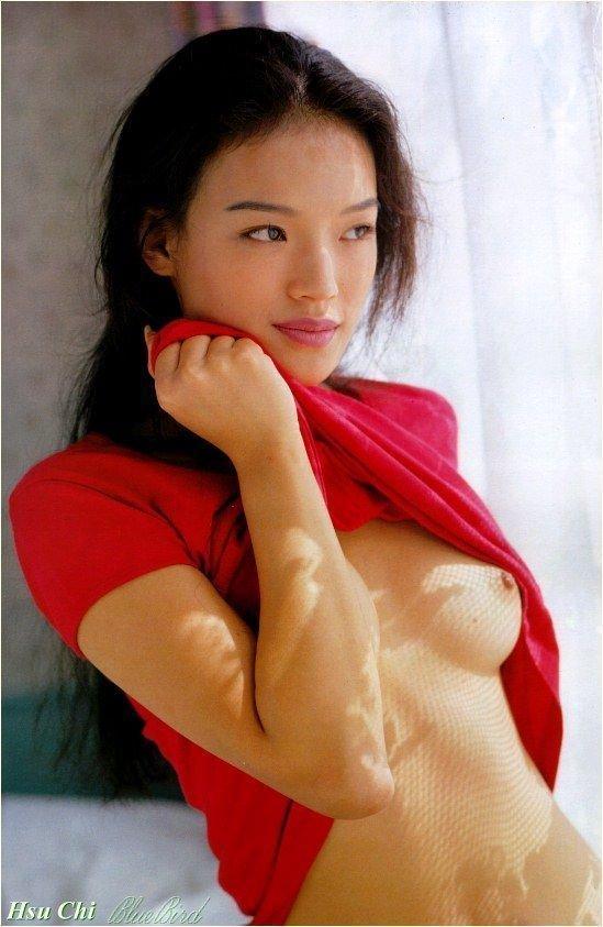 Японочки (30 фото)