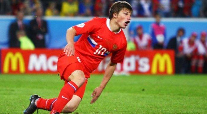 Россия вышла четвертьфинал Евро 2008!!! (34 фото)