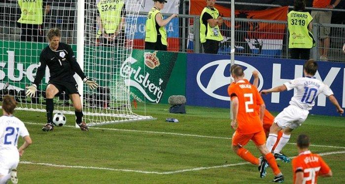 Как мы натянули Голландцев! (64 фото + видео)