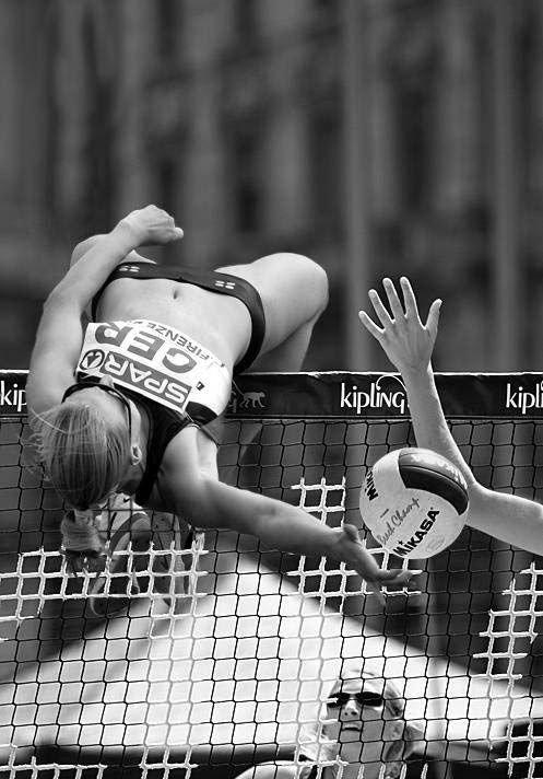 Спортивные фотожабы (20 фото)