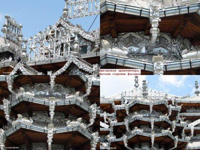 Свежие строительные маразмы (44 фото)