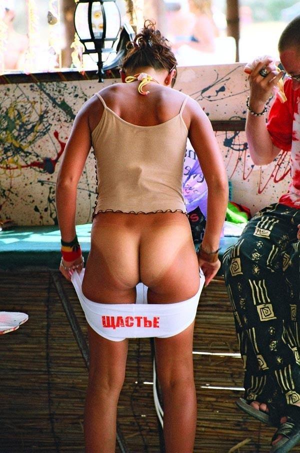 Подборка пляжных девушек! (60 фото)