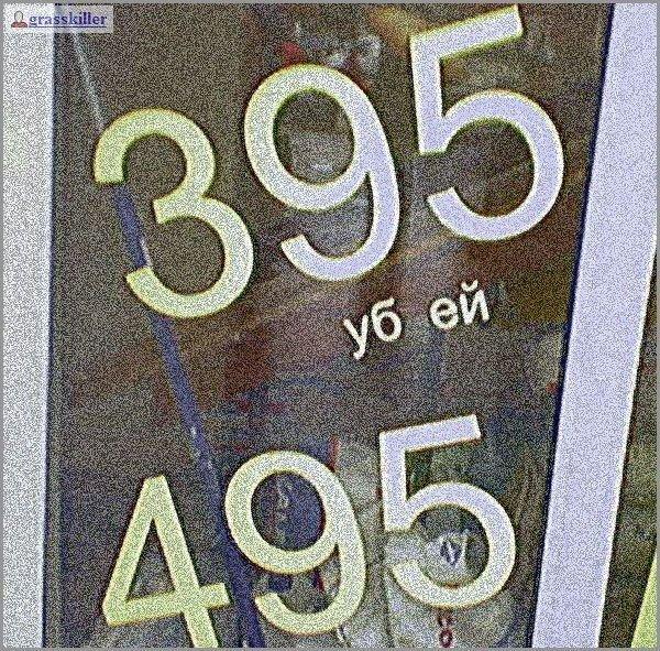 Подборка свежих маразмов (97 фото)