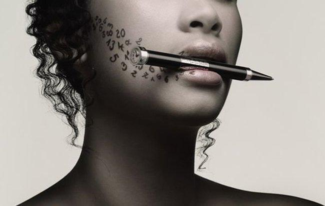 Подборка рекламного креатива (30 фото)