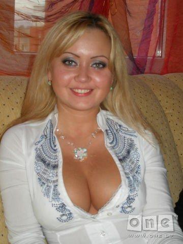 Фото женщин из сайта знакомств