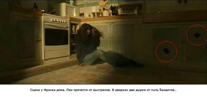 Киноляпы (11 фото)