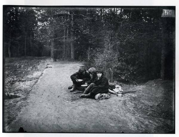 Россия начала 20-го века (58 фото)