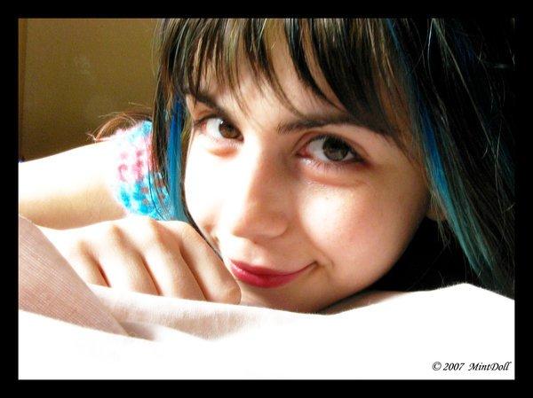 Улыбка (37 фото)