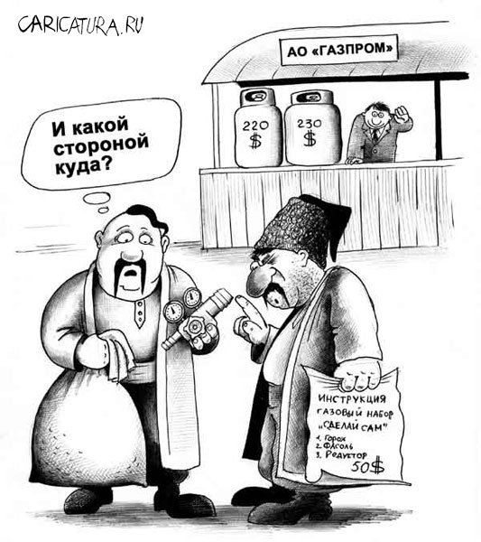 karikatury_na_temu_gazovogo_konflikta_40_foto_24.jpg
