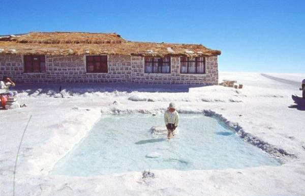 Отлеь из соли (9 фото)