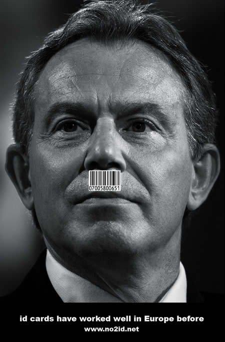 Реклама, которая не прошла цензуру (15 фото)