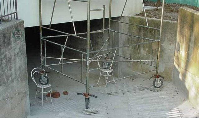 Подборка маразмов (94 фото)
