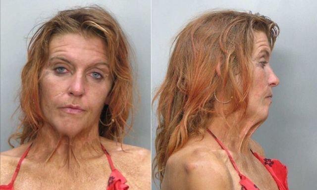 Американские праститутки фото фото 34-253