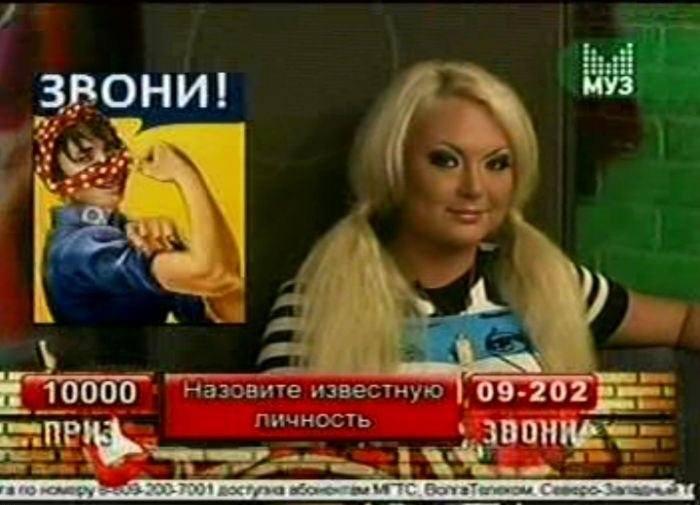 ����� ������ (������� ������������ �� ��) (10 ����)
