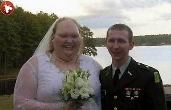 Идеальные пары (15 фото)