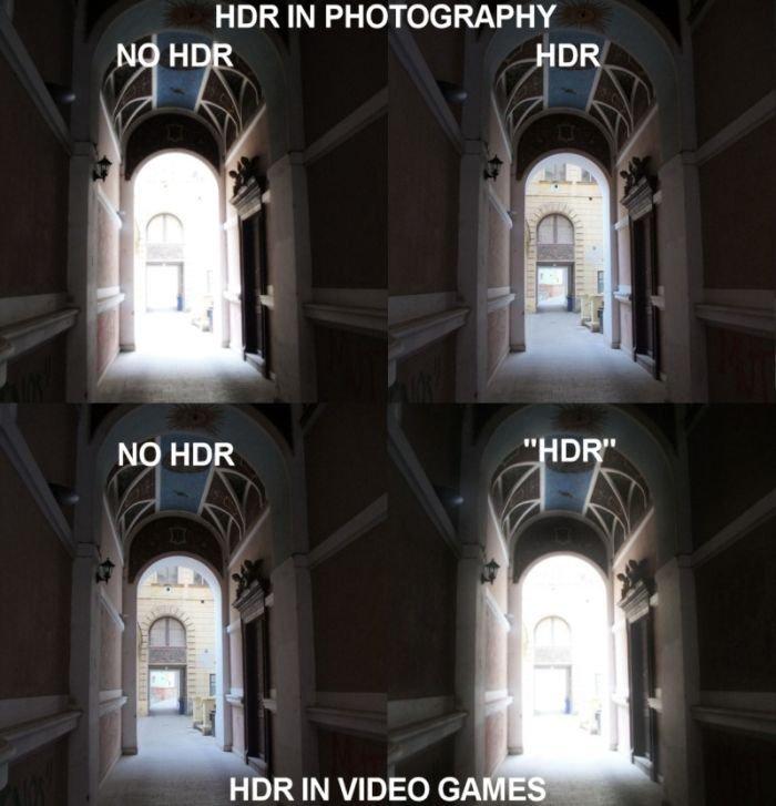 Фотоподборка понедельника! (129 фото)