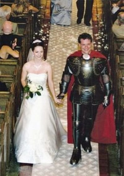 Подборка свадебных фотографий (99 фото)