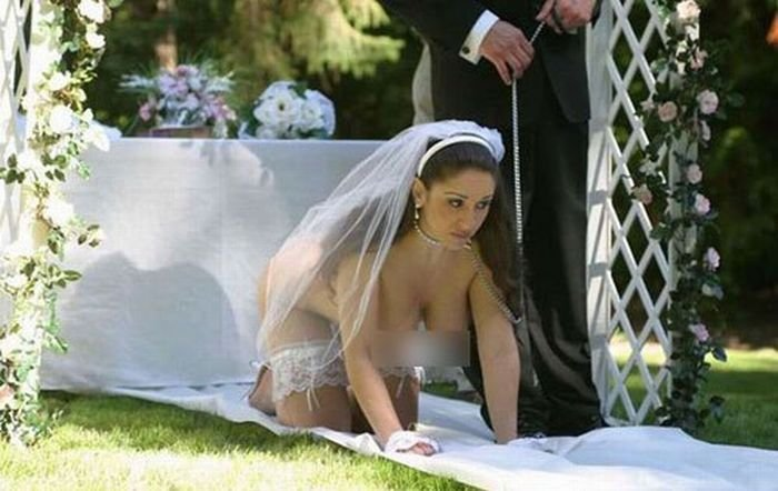golie-svadbi-foto