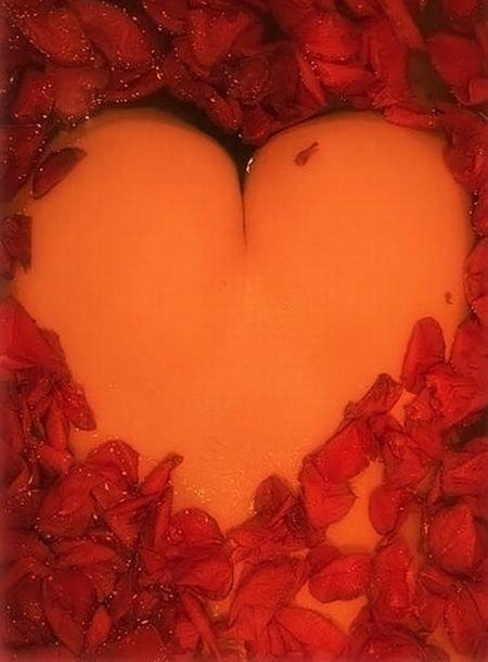Плохие валентинки (60 фото)