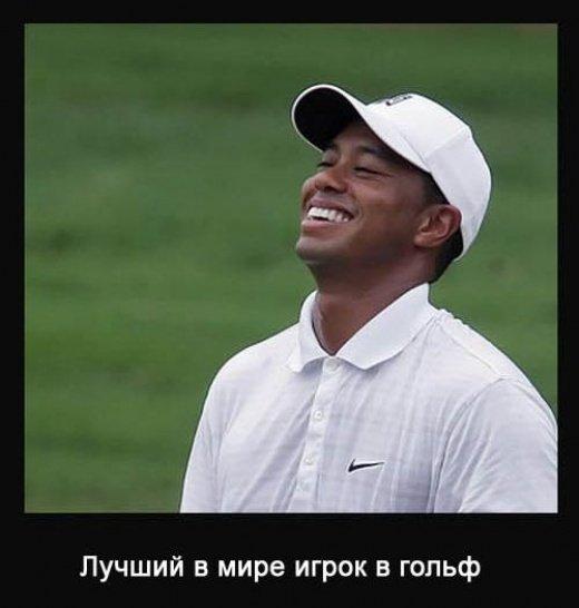 �������� (6 ����)