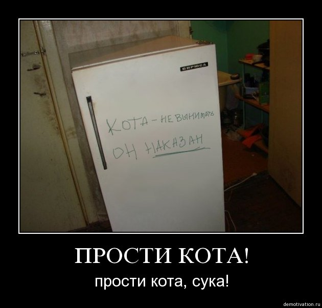Картинки с подписями (40 фото)