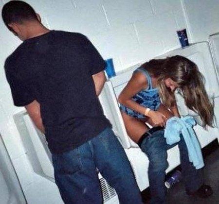 Побдорка прикольной эротики (45 фото)