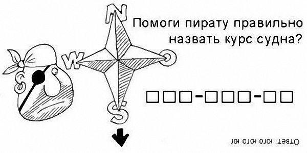 Загадки (11 фото)