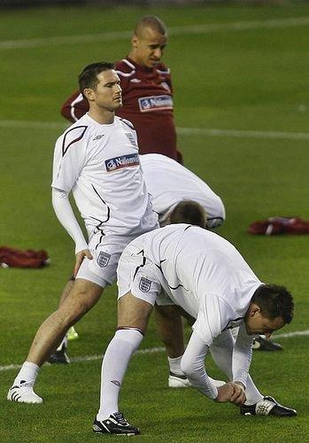 Разврат в спорте (21 фото)