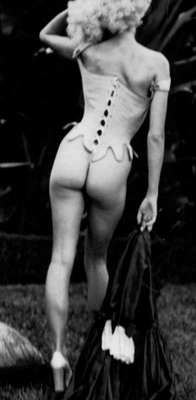 Наоми Уоттс (15 фото)