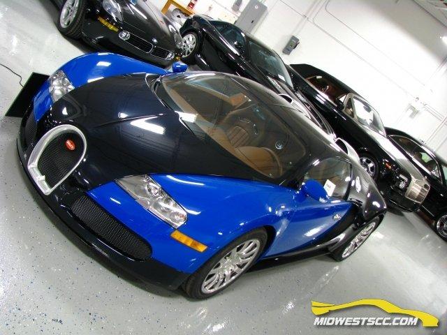 Коллекция автомобилей (92 фото)