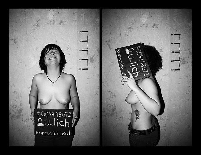 Девушки из ЖЖ Артемия Лебедева (63 фото)