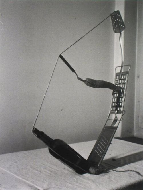 Мастерство балансировки (18 фото)