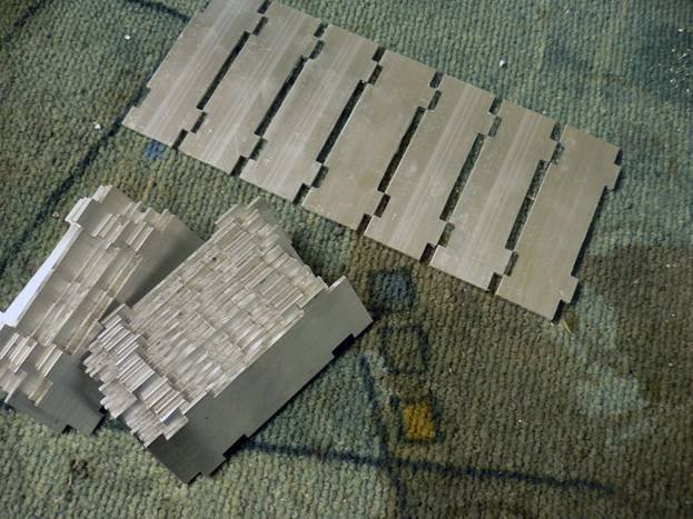 Системный блок ВАЛЛ-И (111 фото)