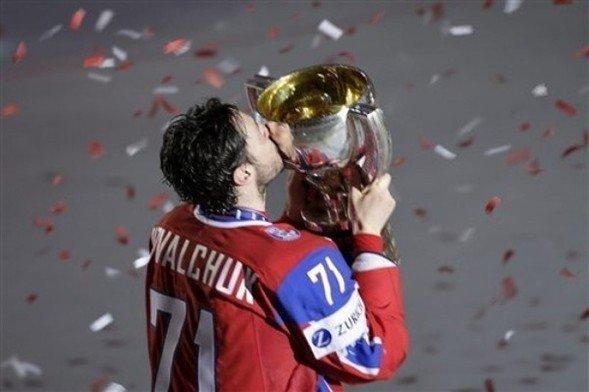 Мы - чемпионы! (14 фото)