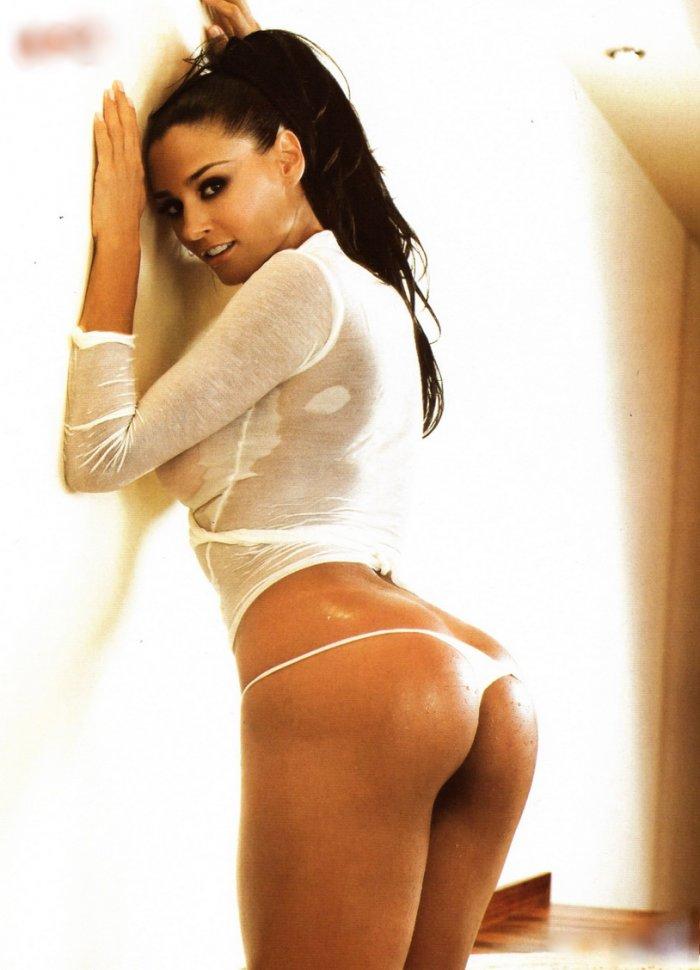 porno-aktrisi-latinoamerikanskie