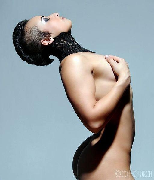 Красота тела (41 фото)