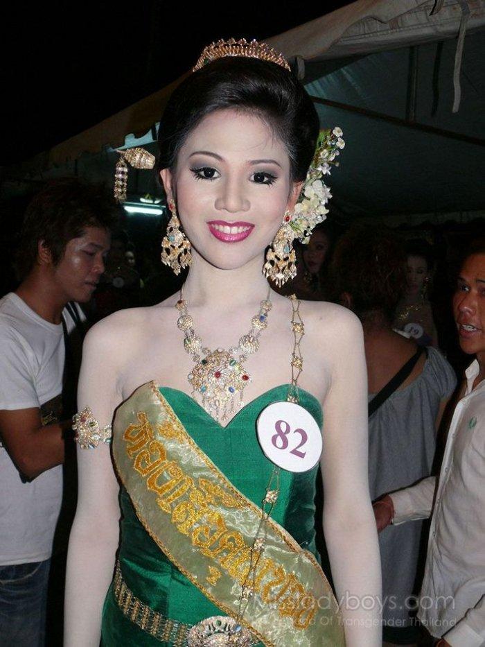 video-transi-tayland
