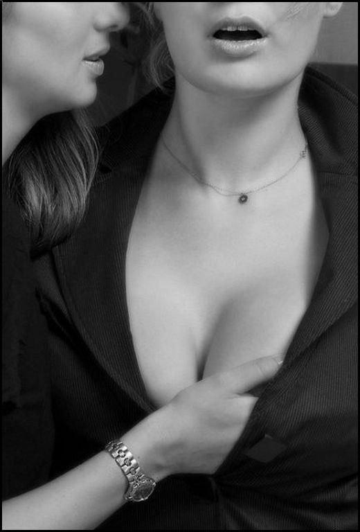 Подборка веселой эротики (81 фото)