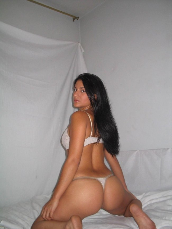 ������� ����� (29 ����)