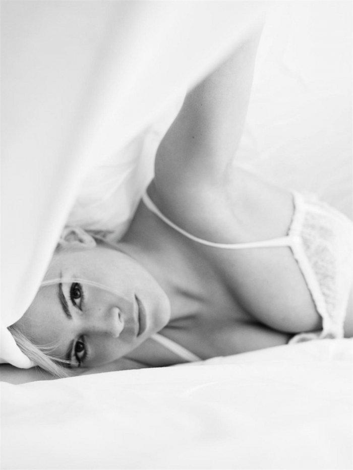 Сиенна Миллер (13 фото)