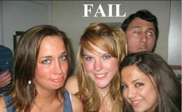 Подборка ошибок (63 фото)