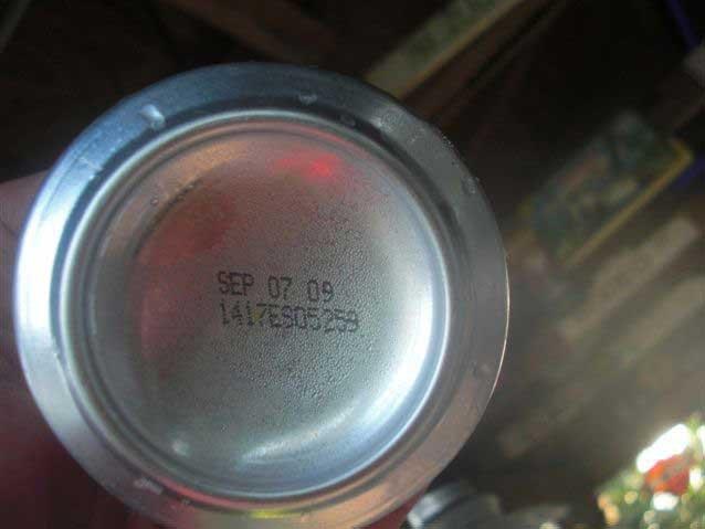 С пепси что-то не так (10 фото)