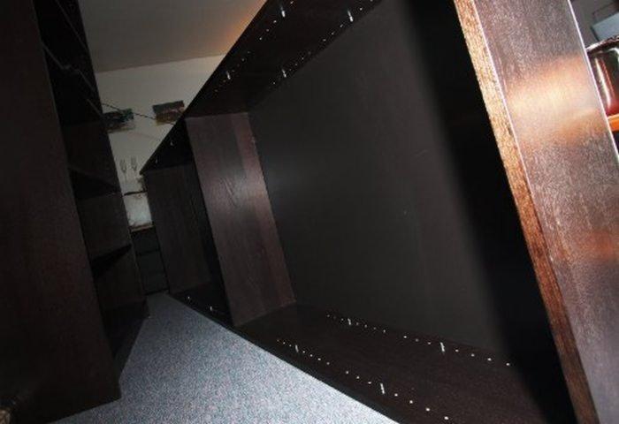 Тайная комната (6 фото)