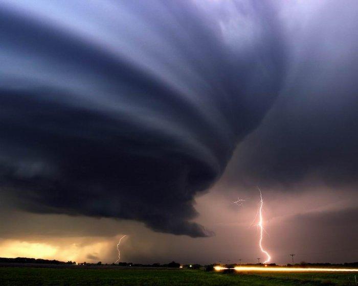 Сила природы (20 фото)
