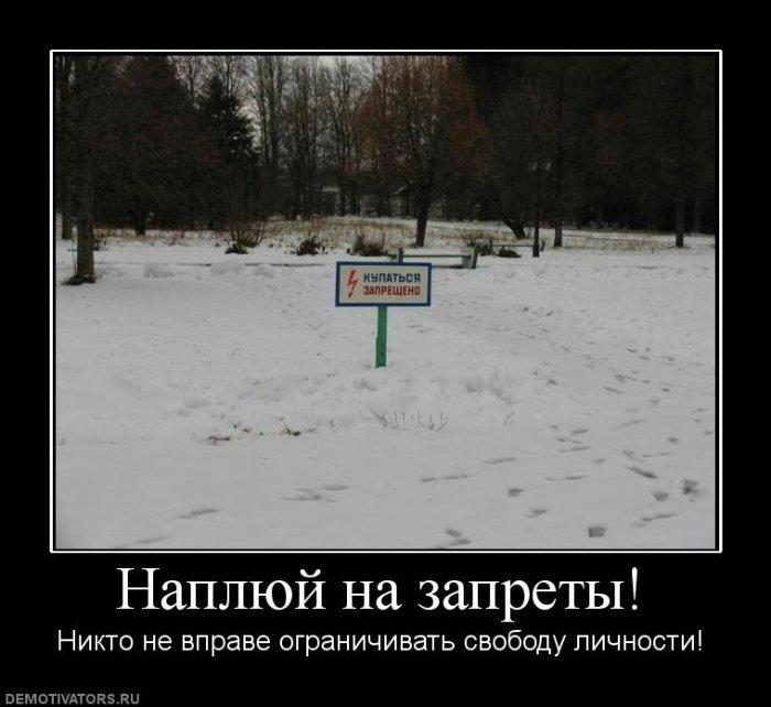 Картинки с подписями (49 фото)