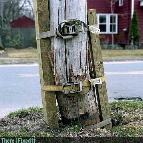 Самые крутые ремонтники (51 фото)