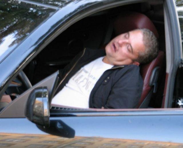 Спи сладко (10 фото)