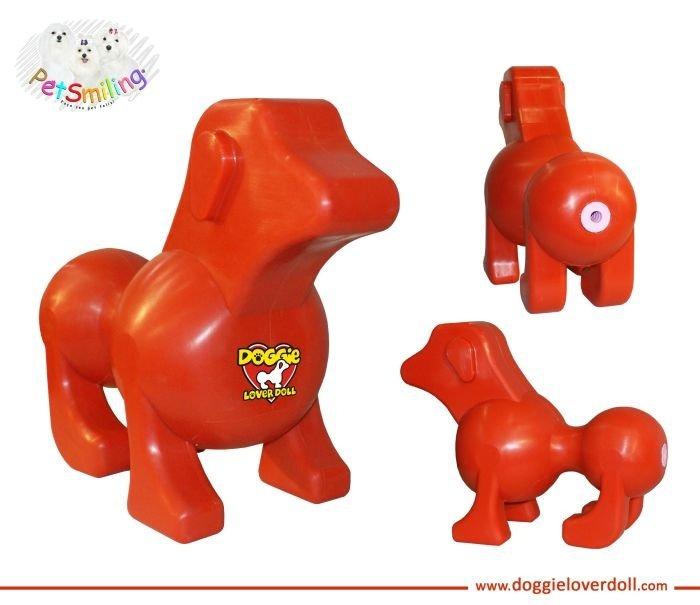 Игрушка для собак (5 фото)