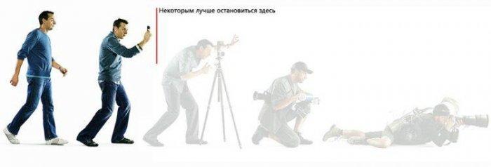 Фотоподборка среды! (150 фото)