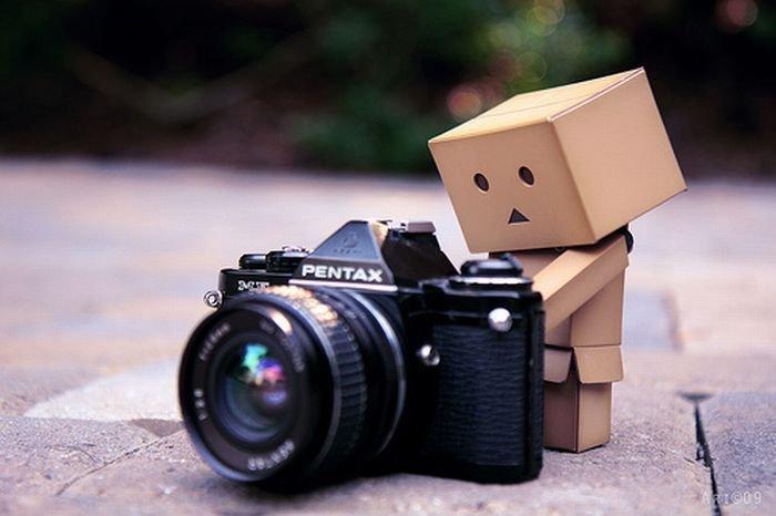 Фотоподборка среды! (115 фото)